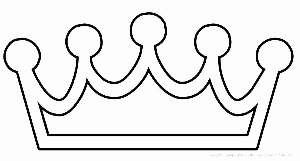 1024x549 queen of hearts crown template new queen of hearts halloween