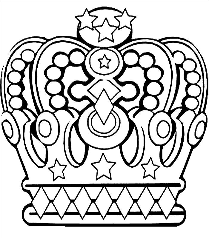 Queen Victoria Drawings