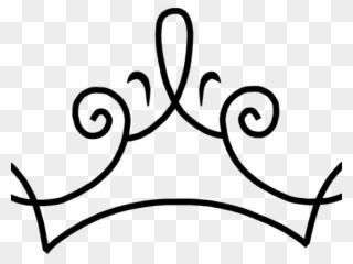 320x240 Gothic Queen Spider Crown Clip Art Library