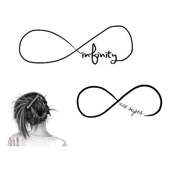 Quotes About Drawing And Love | Free download best Quotes ...