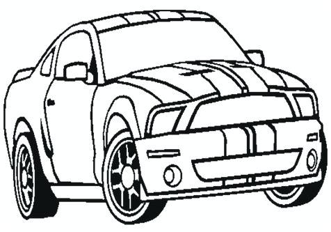 476x333 Mustang Car Coloring Pages Mustang Car Coloring Pages Fabulous