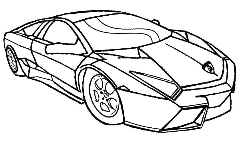 850x517 Pro Race Cars
