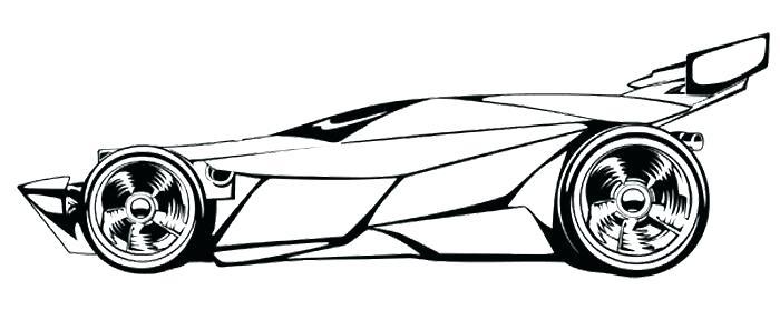 700x288 Bmw Sports Car Coloring Pages Race Car Coloring Pages Autos Para