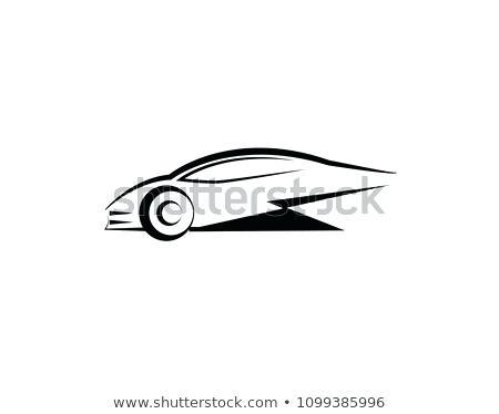450x374 Car Drawing Template Race Car Drawing Template Templates