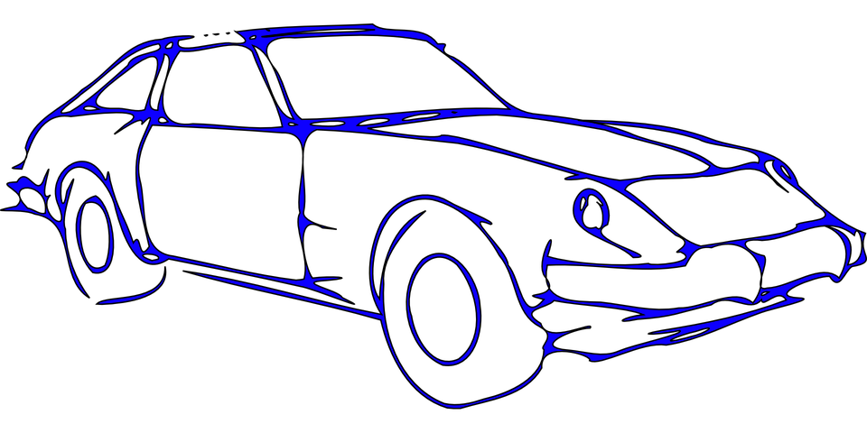 960x480 Collection Of Free Computer Drawing Race Car Download On Ui Ex
