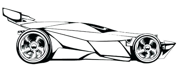 700x288 Color Race Cars Coloring Race Car Coloring Pages Printable Cars