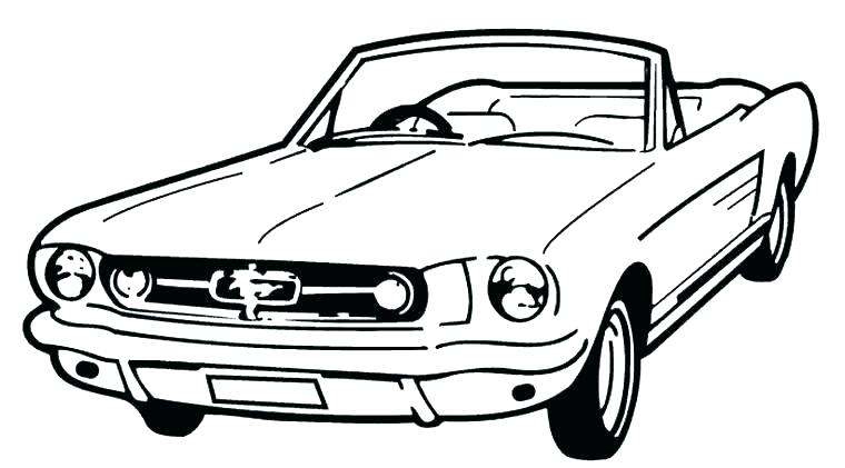 760x421 Race Car Coloring Pages Printable Top Coloring Pages Of Race Cars