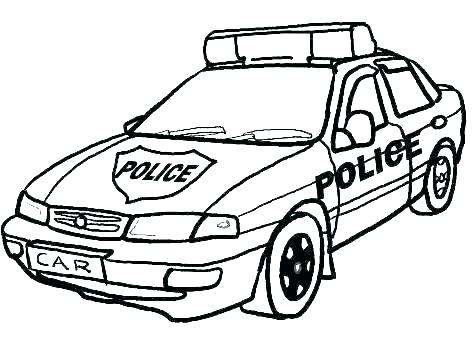 472x338 Car Coloring Pages Printable Car Coloring Pages Race Car Coloring