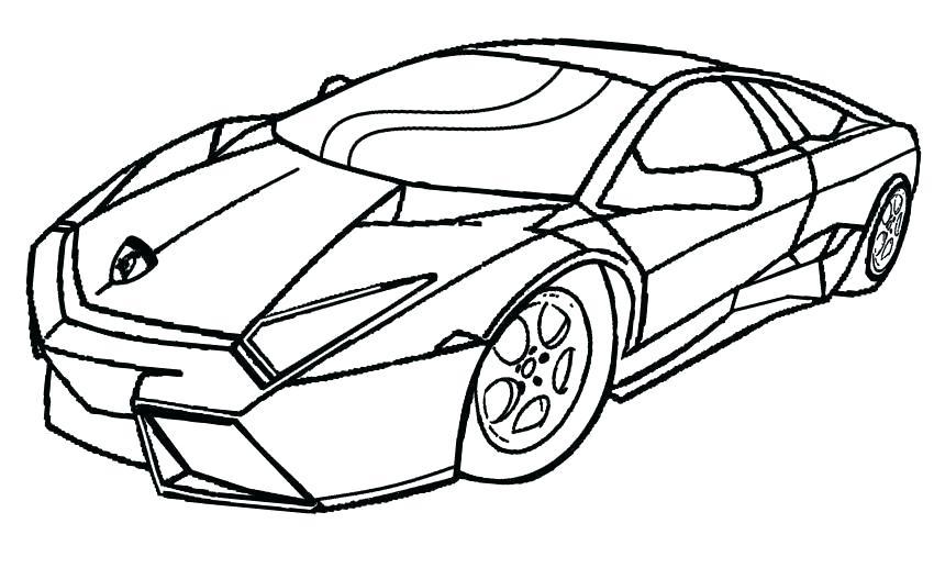 850x517 Race Car Color