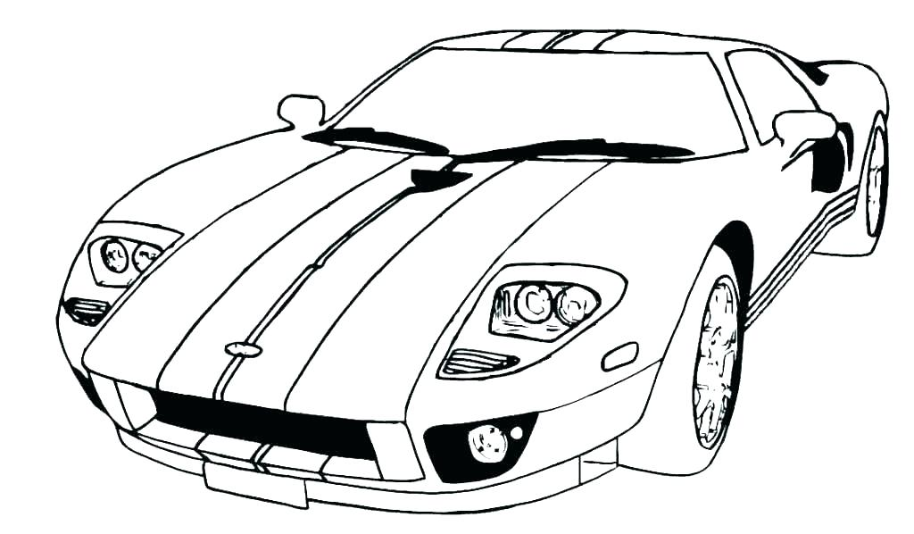 1024x598 race car coloring pages online free online race car coloring pages