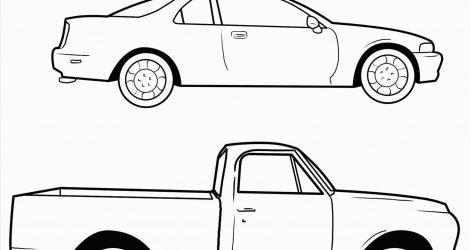 471x250 Toyota Car Drawing Step
