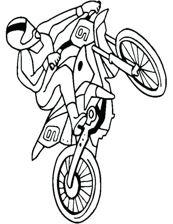 564x730 how to draw a bike easy how to draw a bike how to draw a bike