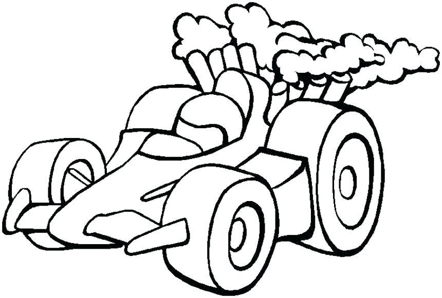 860x581 Race Car Color