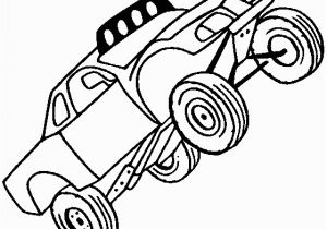 300x210 Race Truck Coloring Pages Race Truck Coloring Pages Best Truck