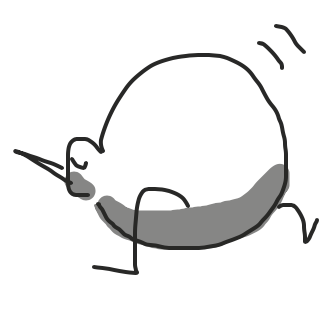 325x325 The Race The Online Comic Drawing Game