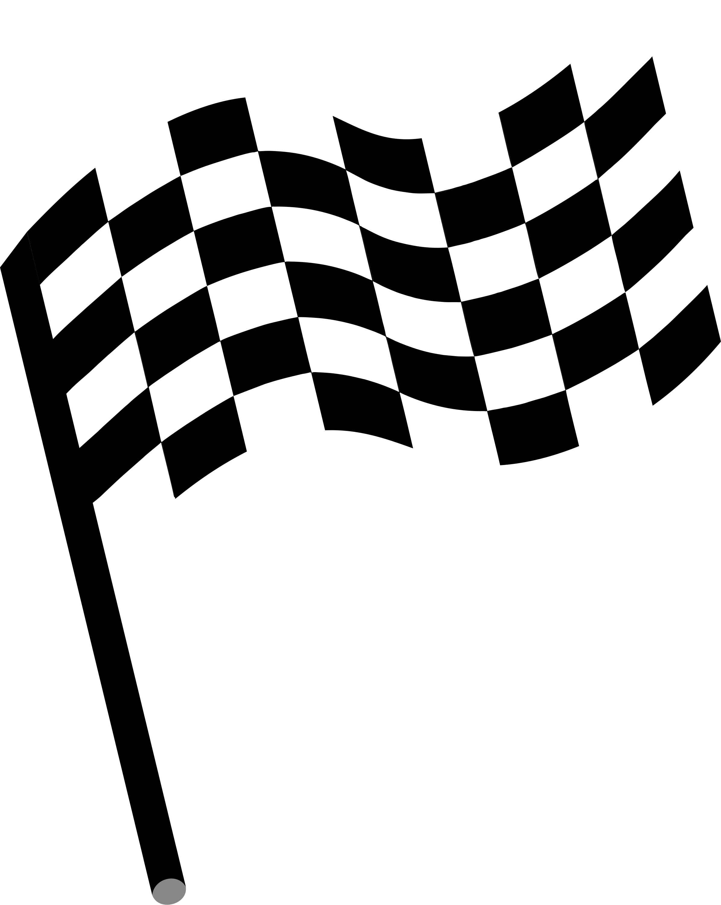 2390x3001 Collection Of Free Flag Drawing Race Car Download On Ui Ex
