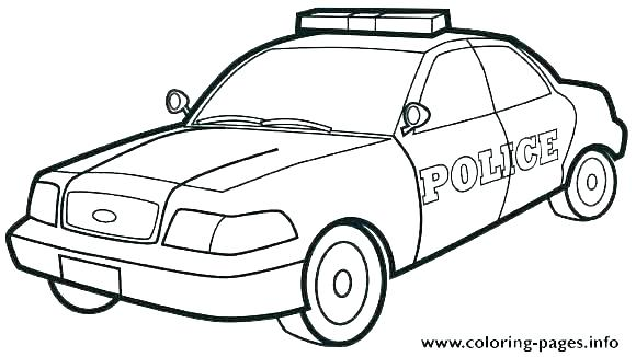 580x326 Coloring Pages Coloring Pages For Kids Cars Drawing At Free