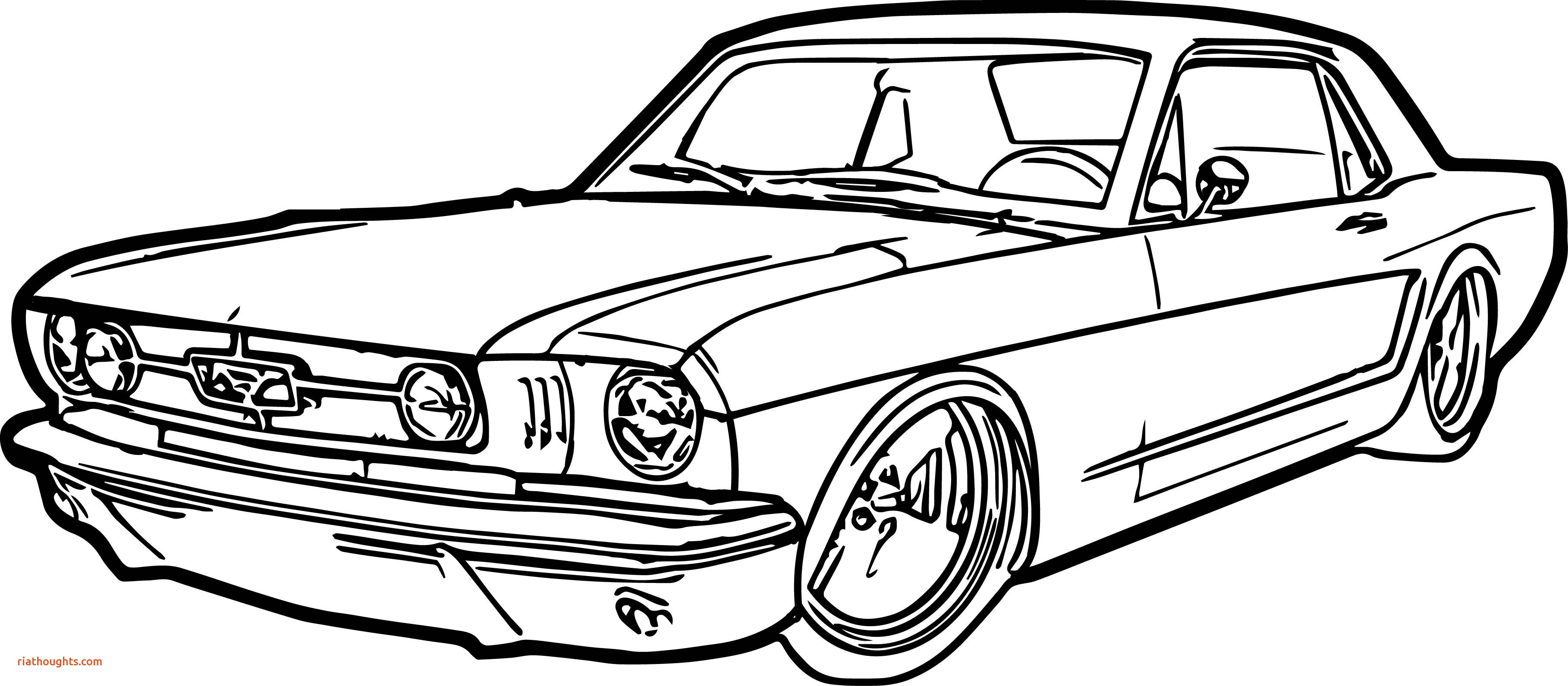 3635x1591 Fascinating Racing Car Colouring New Pages Coloring