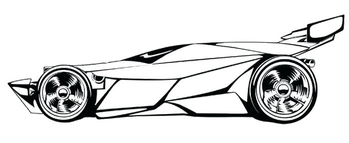 700x288 Free Printable Car Coloring Pages Coloring
