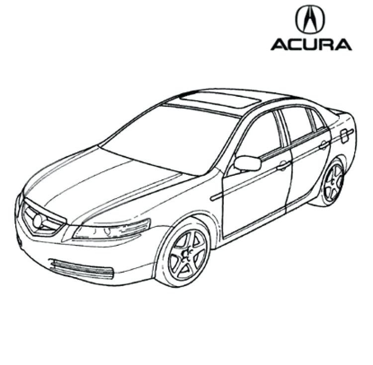 750x735 Race Car Coloring Pages At Free Printable Best Racing Car Coloring