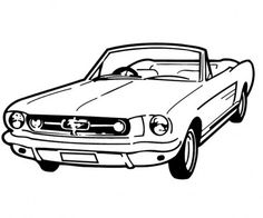 236x196 best race car coloring pages images race car coloring pages