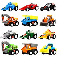 200x200 Amazon Best Sellers Best Pull Back Vehicles