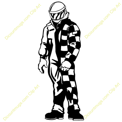 500x500 Black And White Racing Car Drawing For Kids At Getdrawings Nut