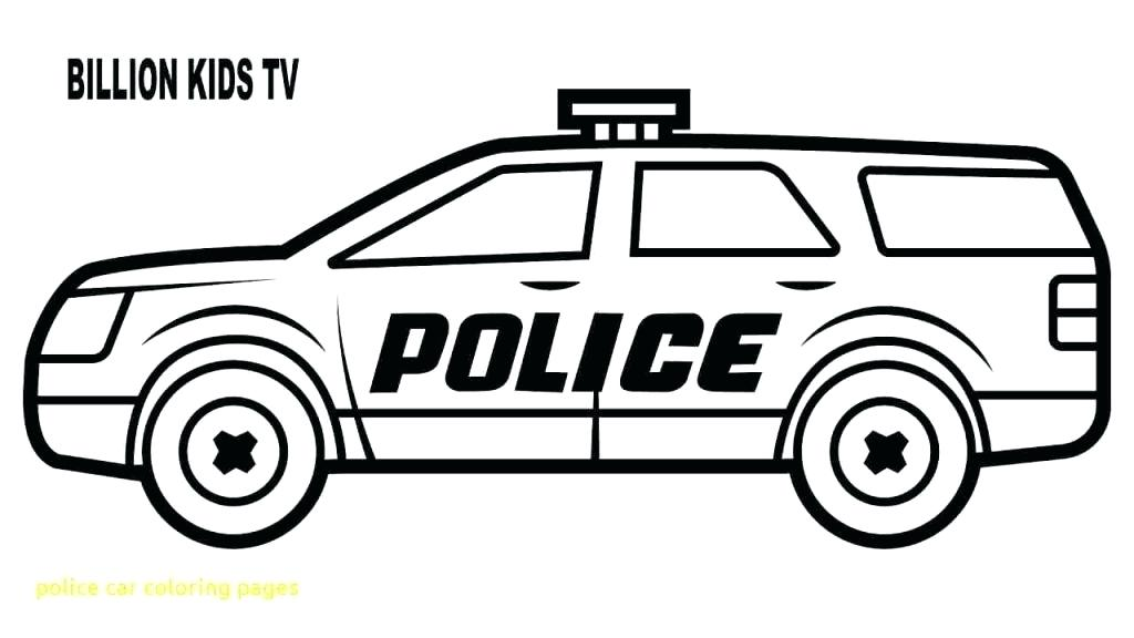 1024x576 Car Colouring Pages Cars Coloring Pages Free Pictures