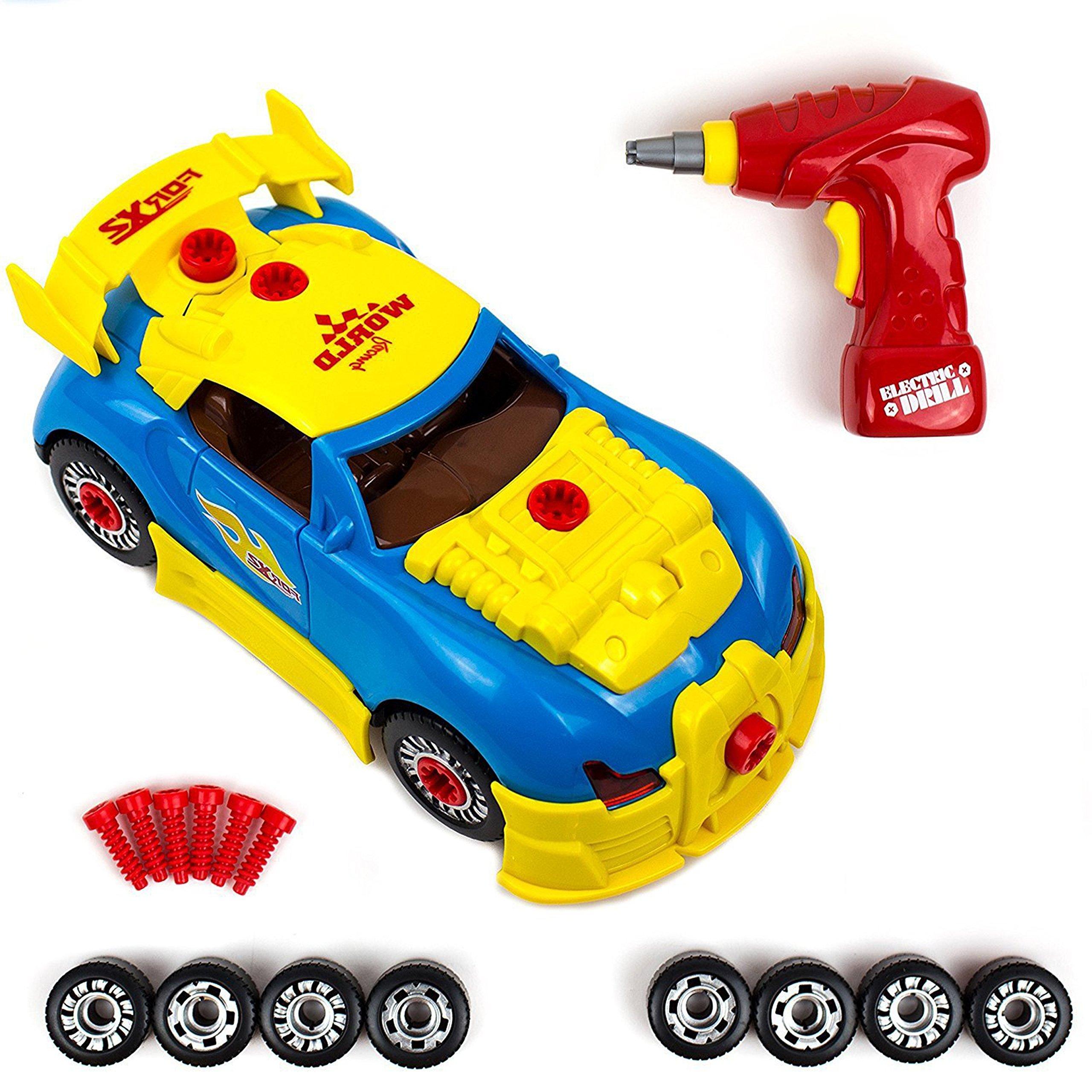 2560x2560 Cheap Draw Car Kids, Find Draw Car Kids Deals On Line