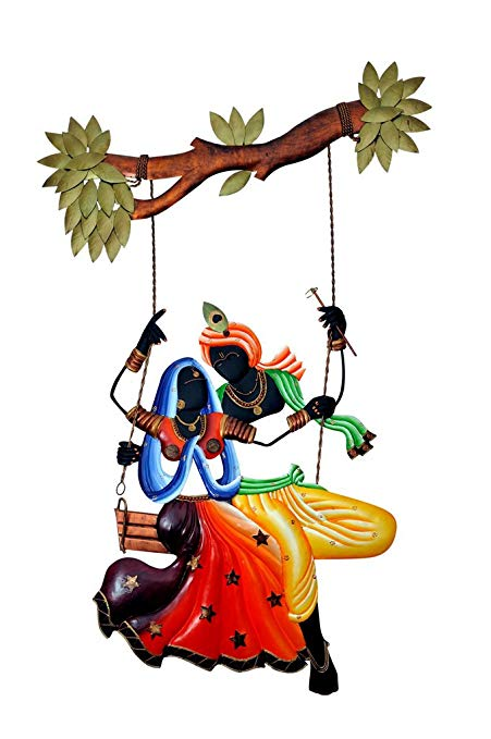 Radha Krishna Drawing | Free download best Radha Krishna