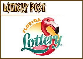 Collection of Lottery clipart   Free download best Lottery