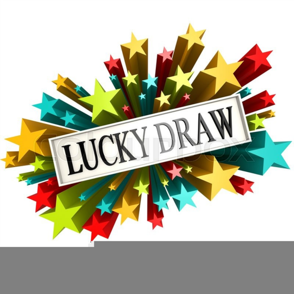 Raffle Drawing Clipart   Free download best Raffle Drawing Clipart