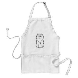 307x307 Ragdoll Cat Cartoon Gifts On Zazzle