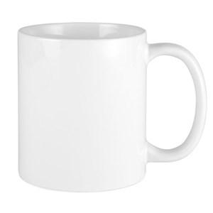 300x300 Ragdoll Cat Mugs