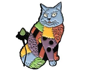 340x270 Ragdoll Kitten Etsy