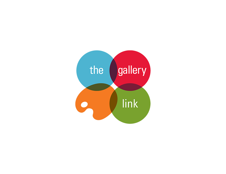 768x591 creative logo ideas make your own creative business logo