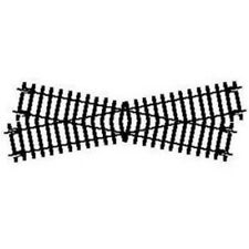 Railway Track Drawing | Free download best Railway Track Drawing on