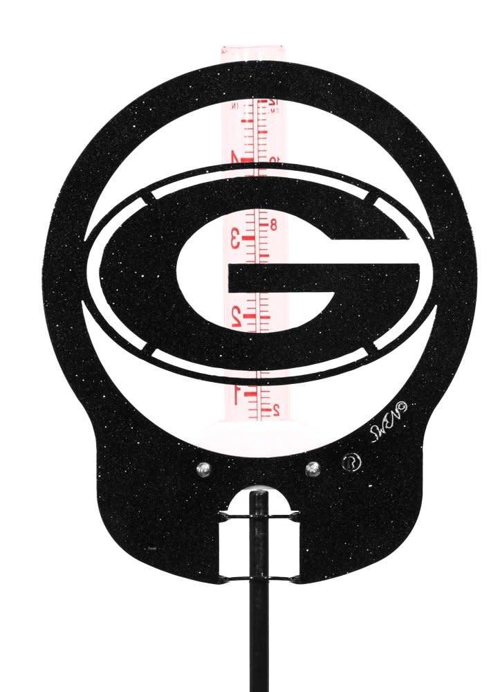 Collection of Gauge clipart | Free download best Gauge