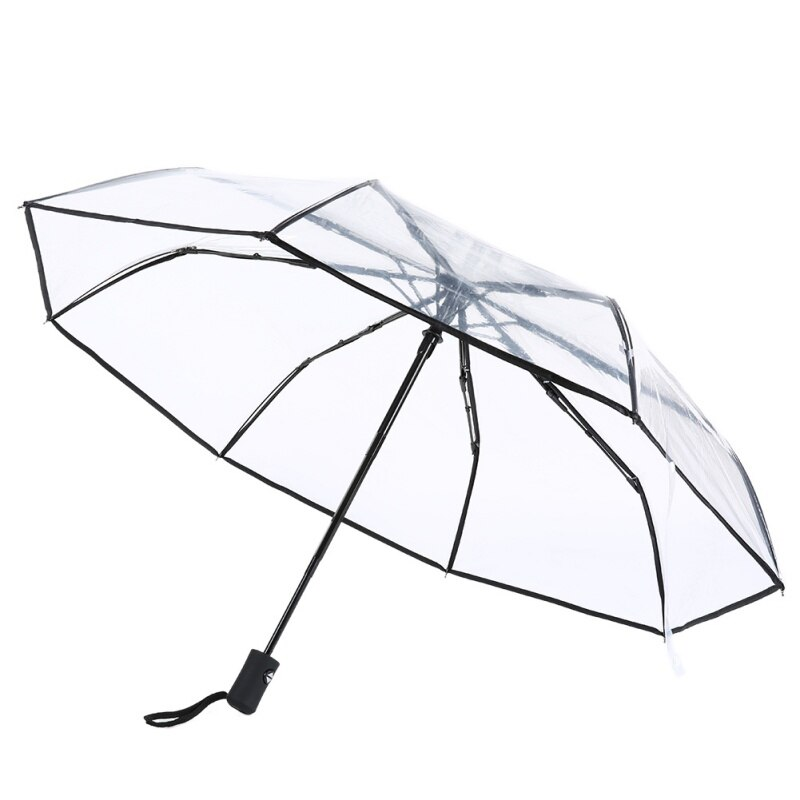 Rain Umbrella Drawing