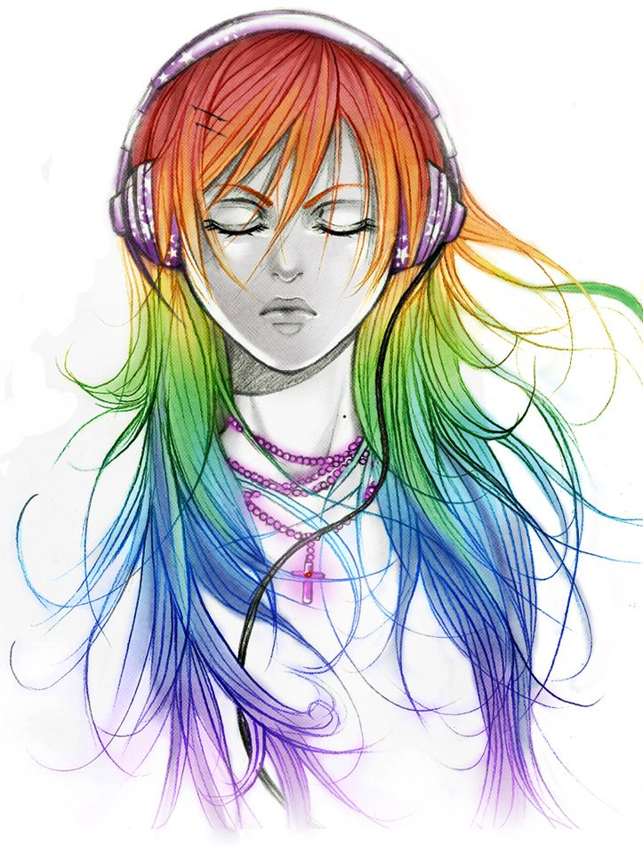 723x950 rainbow rainbow rainbow