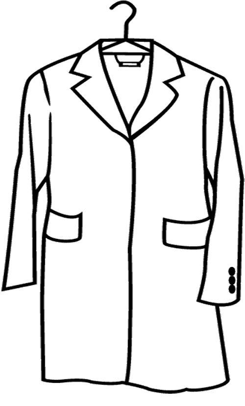 500x826 raincoat long coloring