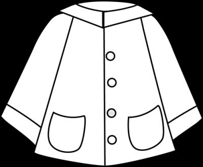 400x330 raincoat png