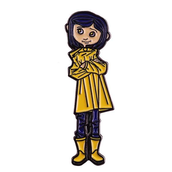 600x600 dhl free fashion eva women raincoat thickened waterproof rain