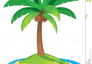 300x210 tropical tree drawing tropical rainforest trees drawing amazing