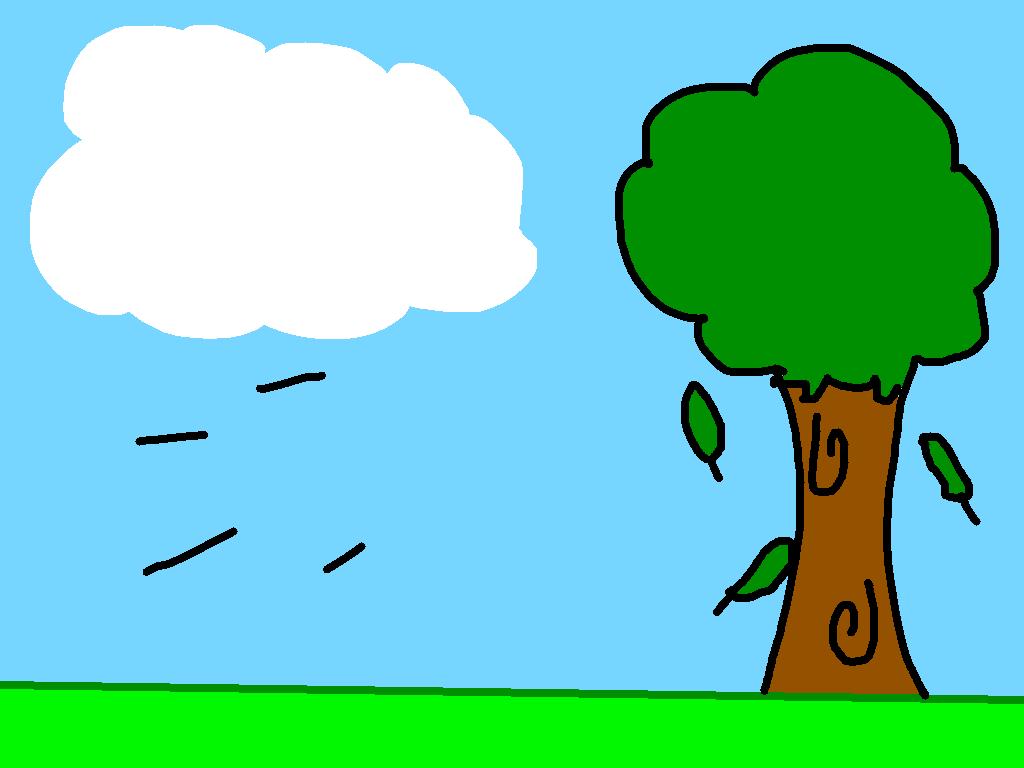 Rainy Season Drawing Free Download Best Rainy Season Drawing On
