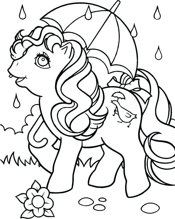 600x751 rainy day coloring pages rainy day coloring pages rainy day