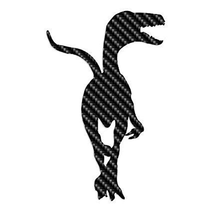 425x425 velociraptor raptor dinosaur