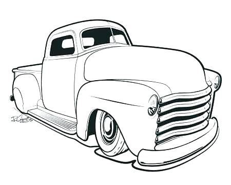 450x360 hot rod coloring pages rat fink coloring pages hot rod coloring