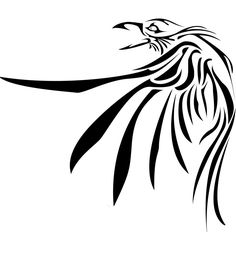 236x264 best celtic raven tattoo images ravens, raven tattoo, tattoo art