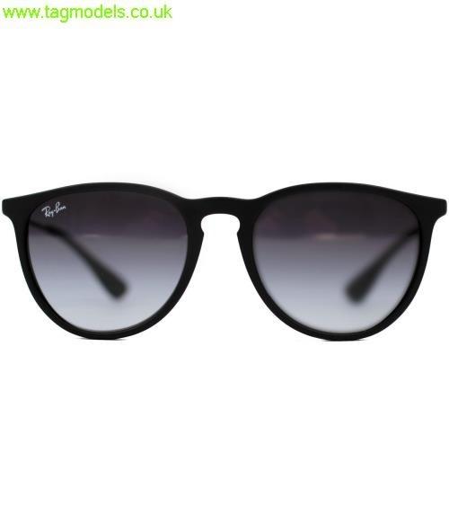 500x583 ray ban glasses drawing,ray ban glasses erika
